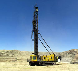 drilling-and-blasting.jpg